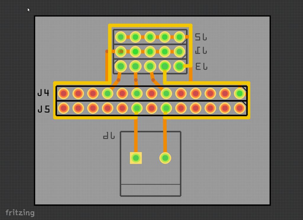 robot_rpi_adapter_pcb.png