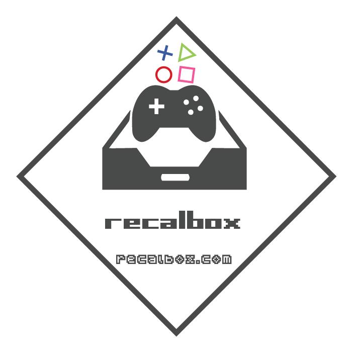 recalboxlogo.png