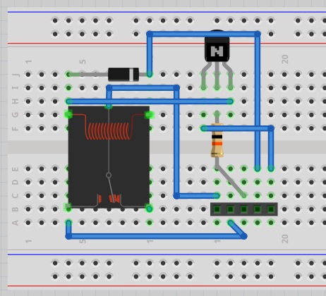 relay_breadboard.png