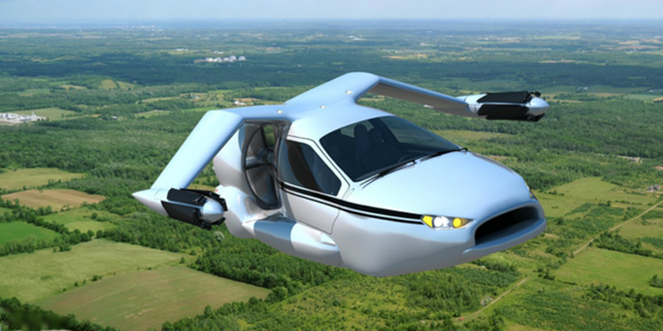 flying-car-terrafugia-tf-x.png