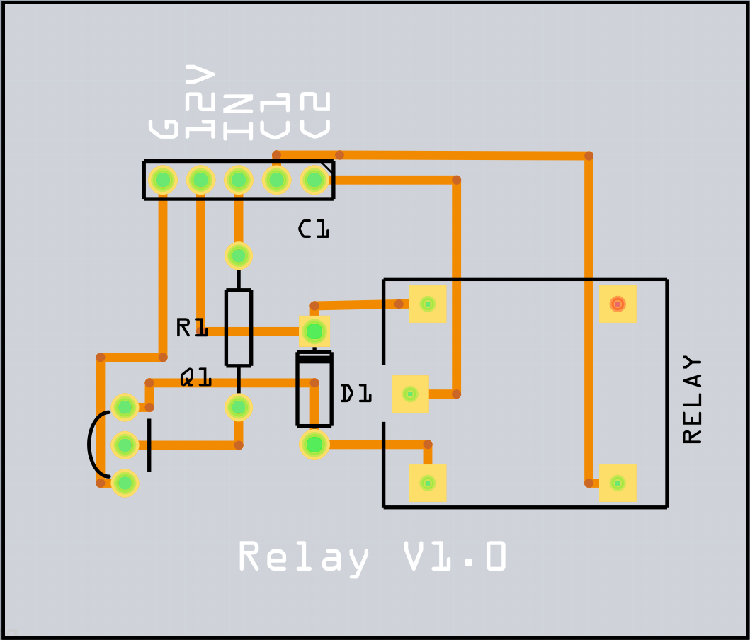 relay_pcb.png